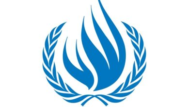 Photo of UNHRC adopts resolution on Rohingya issue