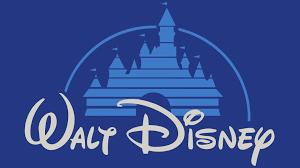 Photo of BGMEA welcomes Walt Disney's move