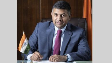 Photo of Indian HC : Bangladesh good home for investment