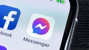 Photo of Facebook encrypts Messenger calls