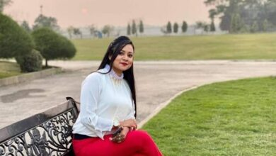 Photo of Case of Tania: how relevant degrees help grow business faster