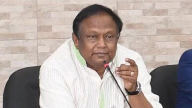 Photo of Tipu urges NRBs in USA to invest in Bangladesh