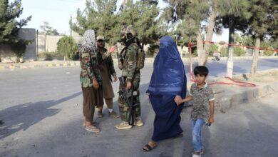 Photo of Taliban Says Afghan Girls To Return To Schools soon