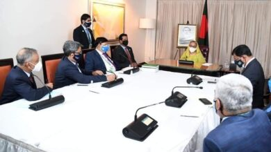 Photo of FBCCI urged more US investment in Bangladesh