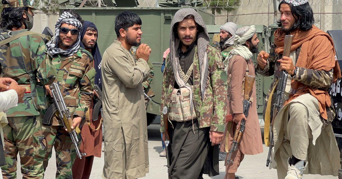 Afghan staff have been increasingly harassed and intimidated: UN