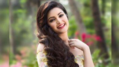 Photo of Porimoni will speak at the first press conference after her imprisonment