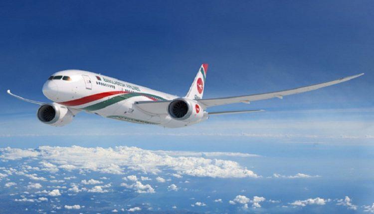 Biman Has Announced Flight Schedules For Delhi And Kolkata Routes