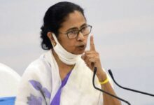 Photo of If I don't win, someone else will be the Chief Minister: Mamata