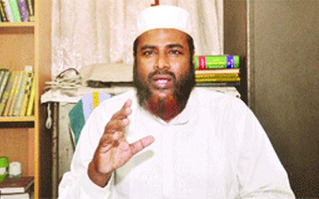 Jamaat-e-Islami chief, secretary general among nine arrested in Dhaka