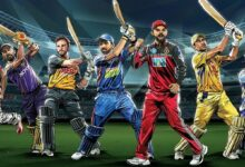 Photo of IPL starts again from today