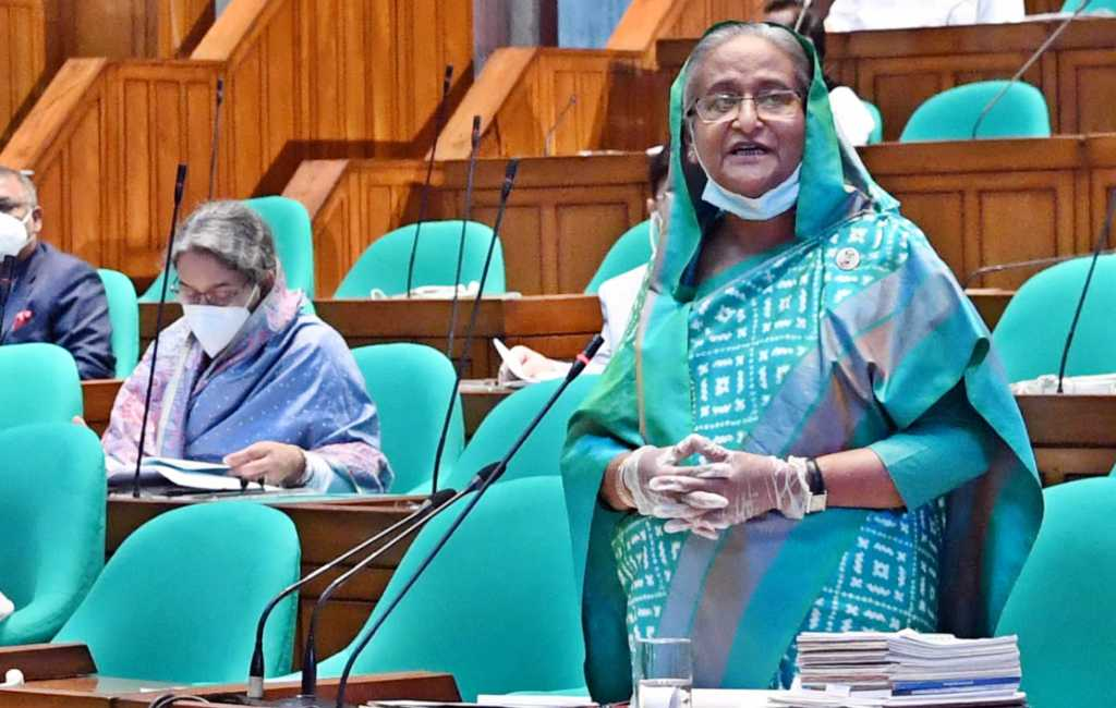 Schools, colleges to be reopened soon: PM