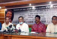 Photo of Cultural practice of children urgent for communal harmony: Information Minister