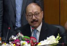 Photo of India-Bangladesh relations deeper than any other strategic partnership: Shringla
