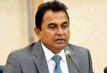 Photo of Mustafa Kamal made chair of  Commonwealth finance ministers meeting 2022
